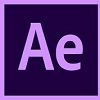 Adobe After Effects CC Windows XP