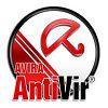 Avira Antivirus Windows XP