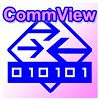 CommView for WiFi Windows XP