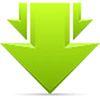SaveFrom.net Windows XP