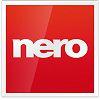 Nero Windows XP